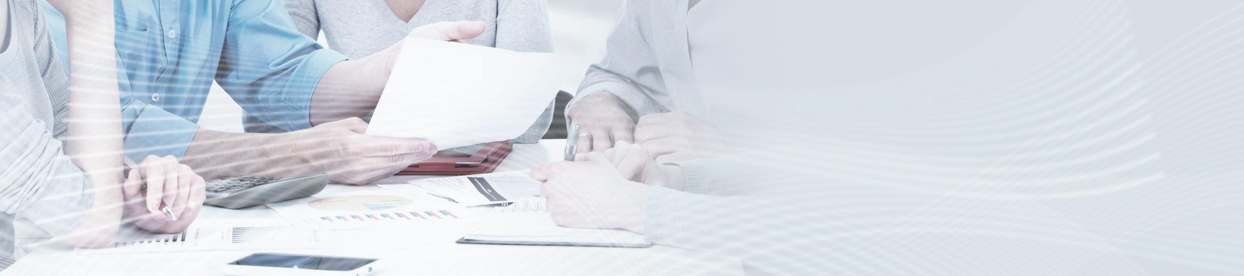 Compliance Services Spain