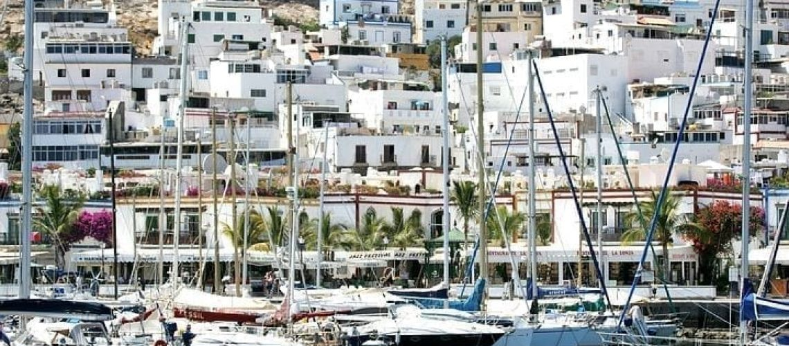 Are-you-interested-in-renting-one-or-more-of-your-properties-at-the-Costa-Blanca-for-vacation-purposes-
