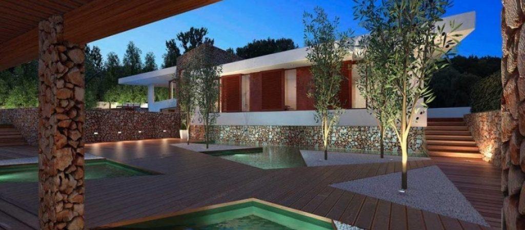 Property Management G&G Studio