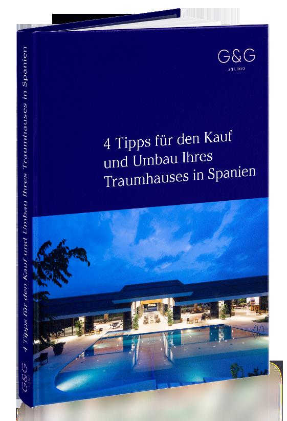 4 entscheidende Punkte zum Kauf und Renovierung Ihres Traumhauses an der spanischen Küste
