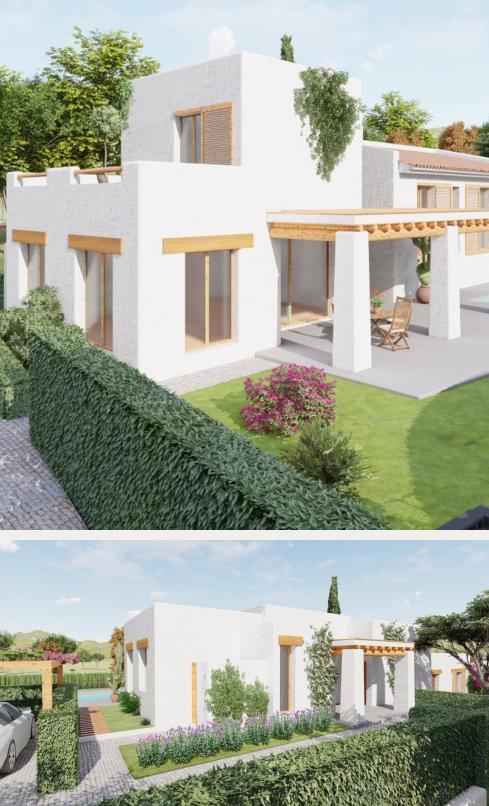 Inmobiliaria G&G Studio