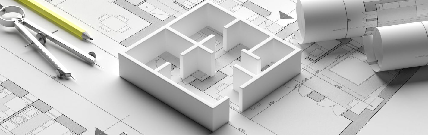 Management of Real Estate projects